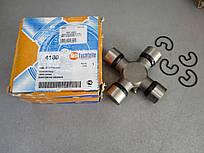Крестовина AUTOTECHTEILE 4180 MERCEDES REX 31x110