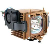 Лампа для проектора InFocus SP-LAMP-006