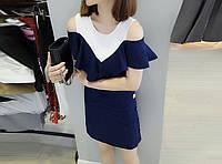 Женское платье CC-3116-50