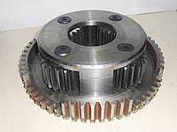 403213, ZL40A.30.5-32 Блок сателлитов на КПП  ZL40/50 погрузчика ZL50G, CDM855, XG955, ZL50F, LG855