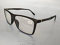 8a6c703a5a41 Очки для Зрения в Пластиковой Оправе YC — в Категории