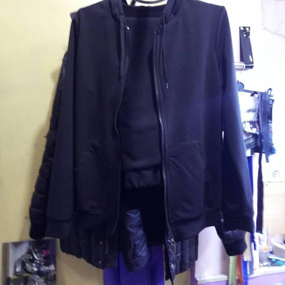 a7ca27c71 Подростковый спортивный костюм для мальчика (двунитка) - Интернет-магазин  Златовласка в Харькове