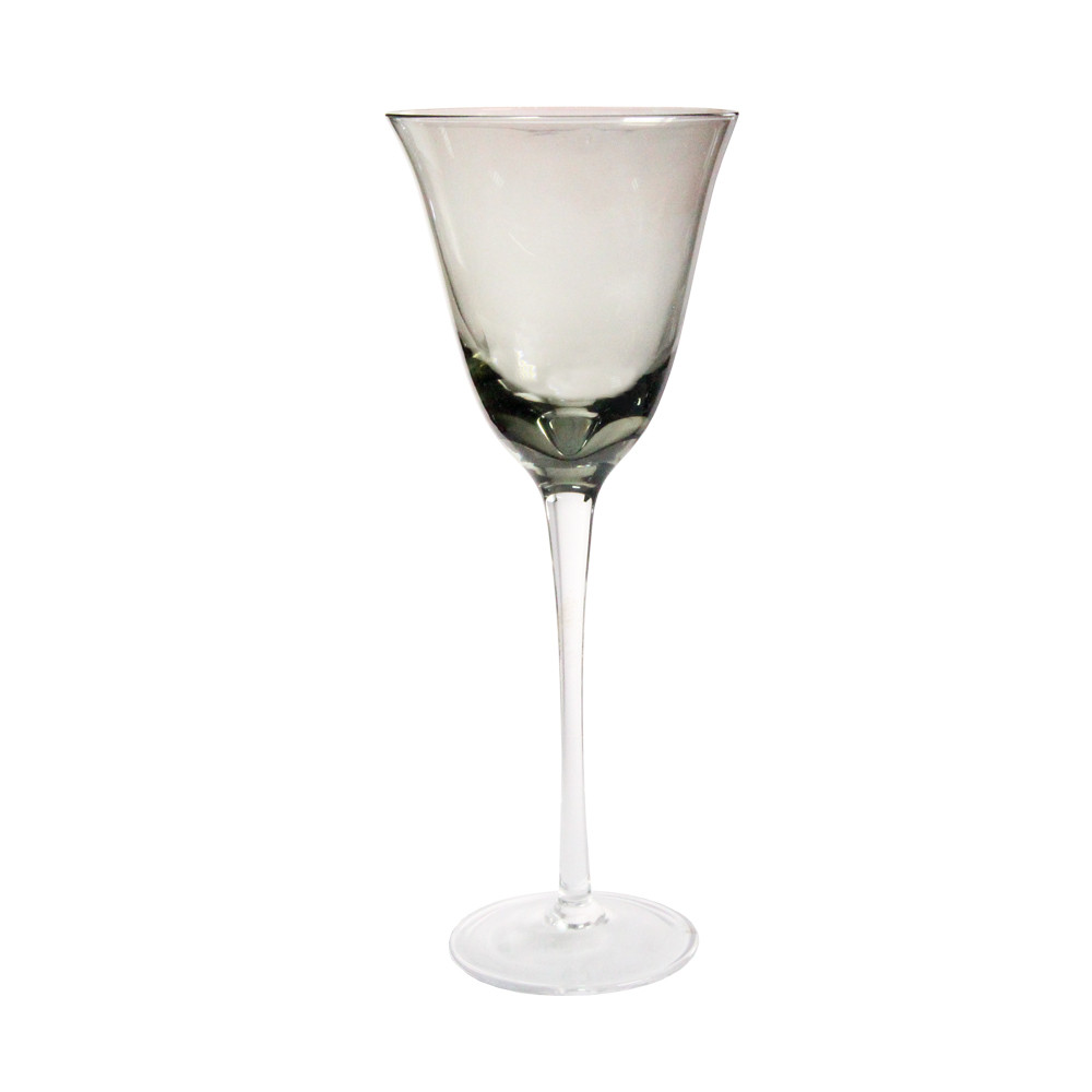 Набор бокалов для мартини 6 шт 250 мл Меркьюри ( бокалы для вина )