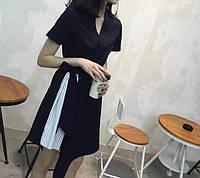 Женское платье CC-3120-10