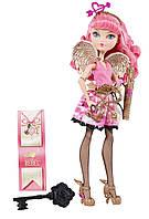 Кукла Ever After High Купидон Базовая - C.A. Cupid