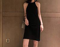 Женское платье CC-3122-10