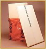 Пенополистирольные плиты Экоплит 3 см 118х58 см (0,020532 м3)