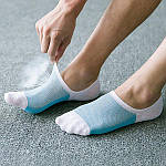 Распродажа летних носков!!!