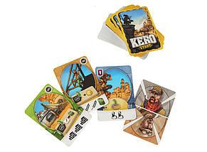 Настольная игра Kero (Керо), фото 2