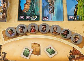 Настольная игра Kero (Керо), фото 3