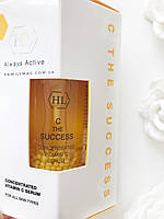 Милликапсулы Concentrated Vitamin C Serum C the Success Holy Land 30 мл