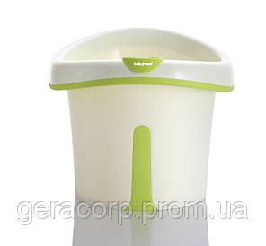 Ванночка Babyhood BH-304 Green, фото 2