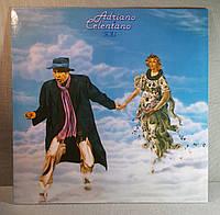 CD диск Adriano Celentano - Soli, фото 1