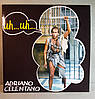 CD диск Adriano Celentano - Uh… uh…
