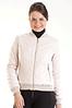 Куртка демисезонная Lusskiri S, M, L, XL, XXL, осень весна