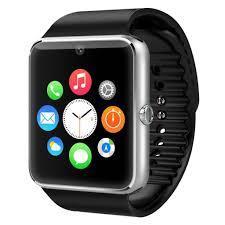Умные часы (smart watch, фитнес браслеты, смарт часы)