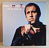 CD диск Adriano Celentano - I Miei Americani (Tre Puntini) 2