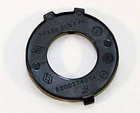 Шайба подшипника первичного вала КПП на Renault Trafic 2001-> Renault (Оригинал) — 8200274074