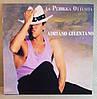 CD диск Adriano Celentano - La pubblica ottusità