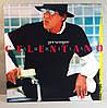 CD диск Adriano Celentano - Per sempre