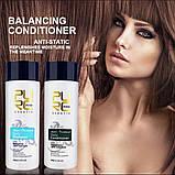 Профессиональная восстанавливающая маска для волос Magical Treatment с аргановым маслом и кератином 120 ml, фото 5