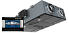 Frapol OnyX Sky 400 - приточно вытяжная установка с рекуперацией тепла