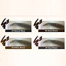 It's Skin Карандаш для бровей Babyface Natural Eyebrow 6g, фото 3