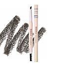 It's Skin Карандаш для бровей Babyface Natural Eyebrow 6g, фото 2