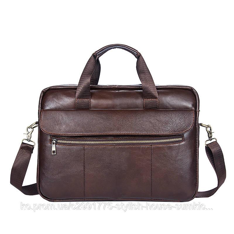 7b6d742bbd8f Сумка TIDING BAG: продажа, цена в Киеве. женские сумочки и клатчи от ...