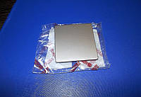 Ручка мебельная UU74 - G006 GAMET, фото 1