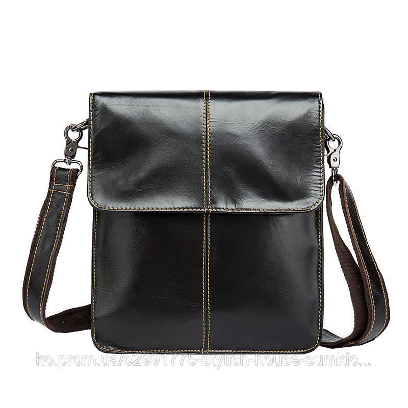 a1117bb37151 Сумка TIDING BAG SR: продажа, цена в Киеве. женские сумочки и клатчи ...