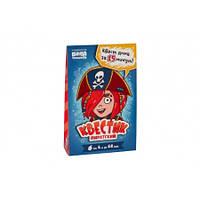 Квестик пиратский Мэри - Настольная игра. Банда Умников (УМ164)
