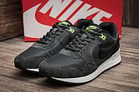 Кроссовки мужские Nike Air Pegasus 89, серые (1068-2),  [  43 44  ]