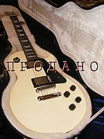 Электрогитара Gibson Les Paul Studio USA
