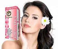 """Препарат для женщин """"Эликсир Женская красота"""" -нормализация гормонального фона, увеличение лактации, онкопрот"""