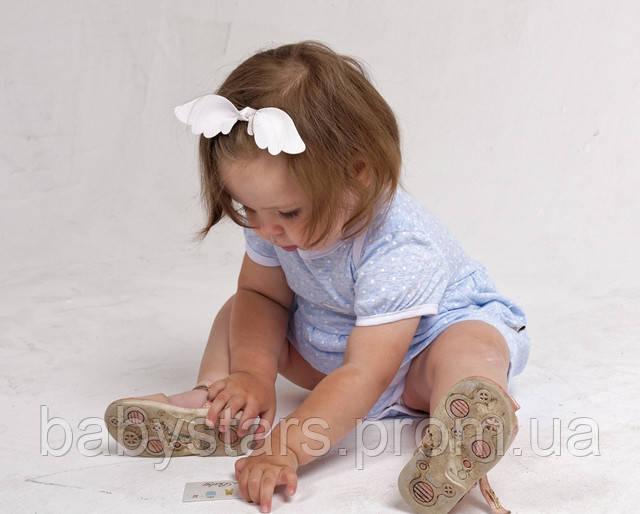 песочник для девочки