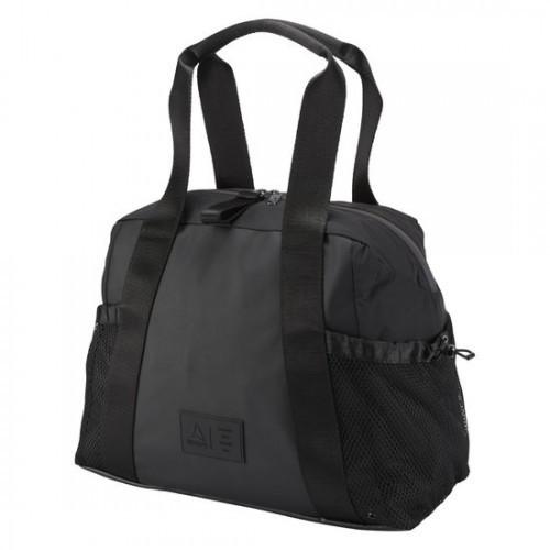 cbfc0b26 Спортивная женская сумка Reebok Pinnacle Franchise D56053 - 2018/2 ...