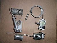 Терморегулятор ТАМ 113 оригинальный с баллоном, навивкой