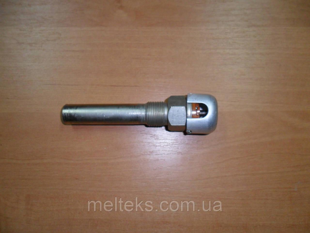 Терморегулятор ТР-200М М4 ТР-200 УХЛ4