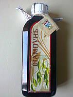 Концентрированный шампунь Авиценна с экстрактом овса  молочной спелости