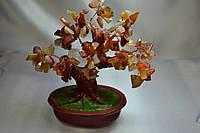 """Дерево счастья """"Сердолик"""", фото 1"""