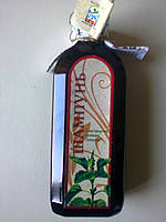 Лечебный шампунь Авиценна с экстрактом крапивы