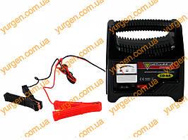 Зарядное Forte CD-6A