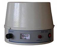 Колбонагрівач ЛНГ-500