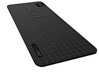 Магнитный коврик для винтиков Xiaomi