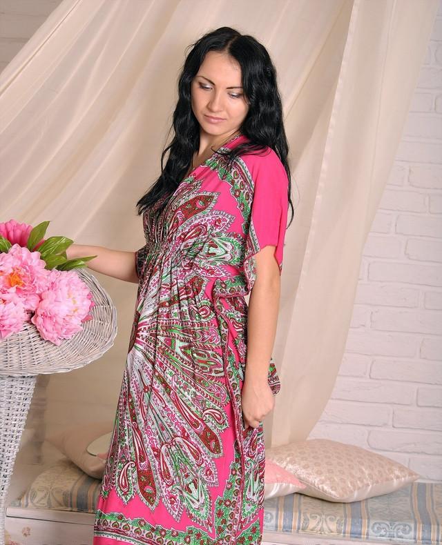 Женские платья ярки расцветок физические лица