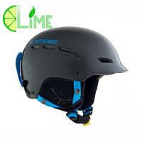 Шлем горнолыжный DUSK