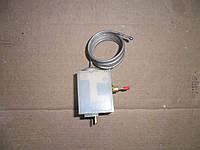 Терморегулятор РТХО с кнопкой оттайки (разморозки)