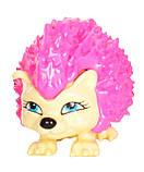 Кукла Monster High Хоулин Вульф 13 желаний - 13 Wishes Howleen Wolf, фото 3