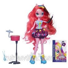 Кукла Поющая Пинки Пай My Little Pony Equestria Girls Singing Pinkie Pie